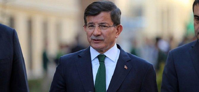"""""""Türkmen Kardeşlerimize Yoğun Bir Saldırı Söz Konusu"""""""