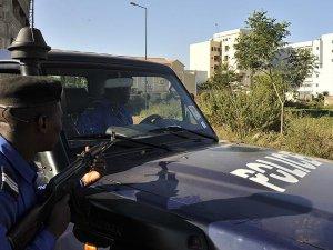 Mali'de Rehine Krizi: En Az 18 Ölü
