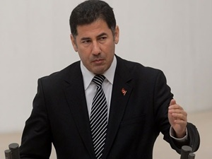 Sinan Oğan, MHP Genel Başkanlığına Aday Olacak