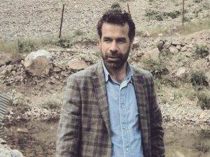 Öz Ailesinden PKK Medyasına Yalanlama