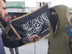 29 Cesede Karşılık 6 Esir Müslüman Kadın Kurtarıldı