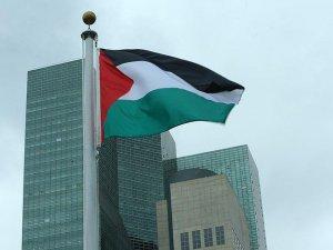 BM Genel Kurulu'ndan İsrail İşgaline Son Çağrısı