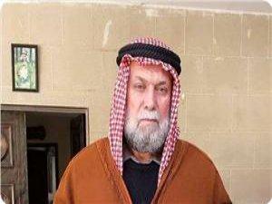 Şeyh Ömer El-Bergusi'ye 6 Ay İdari Hapis Cezası