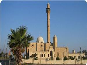 Camilerin Kapatılması İçin Yasa Tasarısı Sunuldu