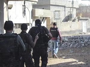Mardin'de PKK Saldırısı: 1 Asker Hayatını Kaybetti