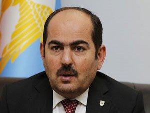 """""""Bayırbucak'ta Sadece Türkmen Gençleri Vardır"""""""