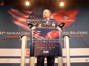 """""""Rusya, Türkiye ve NATO İle Çatışma İstemiyor"""""""