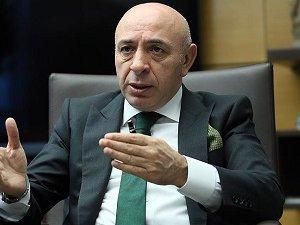 """""""Kaynak Holding 30 Milyon Lirayı Hollanda'ya Kaçırmış"""""""