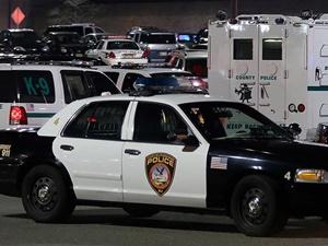 Colorado'da Silahlı Saldırı: 3 Kişi Hayatını Kaybetti