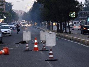 İçişleri Bakanlığı'ndan Diyarbakır'daki Saldırıya İlişkin Açıklama