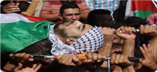 Batı Şeria'daki Direniş Hücreleri: Başarı ve Başarısızlık Sebepleri