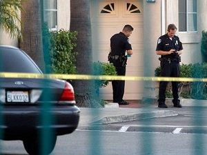 ABD Toplu Cinayetleri Engelleyemiyor