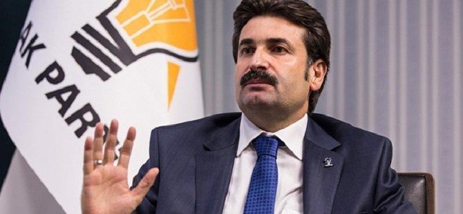 """Masumlarla Birlikte Ergenekon'da 15-20 Darbeci Kurtuldu!"""