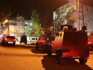 İstanbul'da Kıraathane Tarandı: 2 Ölü, 5 Yaralı