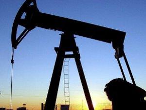 IŞİD'den Petrol Kuyularına Bombalı Sabotaj