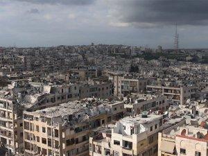 Suriye İhvan'ından Riyad Kararlarına Destek