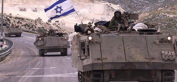 Siyonist İsrail'den 18 Yeni Yerleşim Birimine Onay