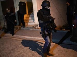 Özbekistanlı Lidere İstanbul'da Suikast Hazırlığı!