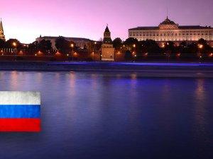 Rusya'da Türkiye Tatili Hakkında Bilgi Veren Siteye Dava Açıldı