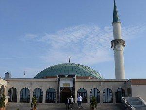 Avusturya'daki 'İslam Yasası' Anayasa Mahkemesi'ne Taşındı