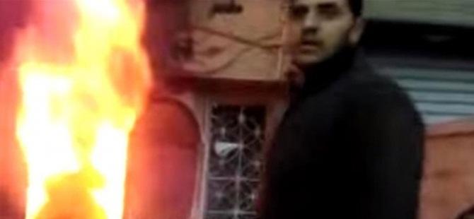 Kahire'de Gece Kulübüne Saldırı: 16 Kişi Hayatını Kaybetti