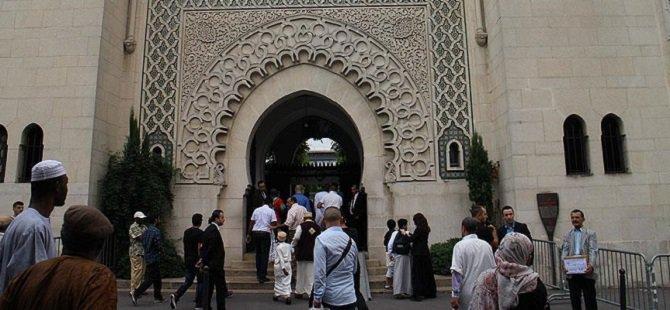 İtalya'da Cami İnşasını Zorlaştıran Kanuna İptal