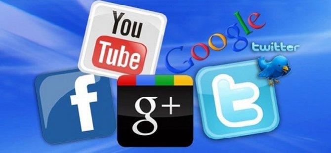 Sosyal Medya Medya Değildir
