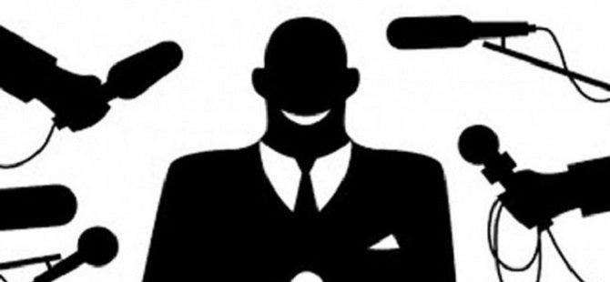 Tuhaf Bir Gazetecilik: İktidarın Her Yaptığını Gözü Kapalı Onaylamak