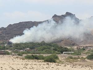 Yemen'de Saldırı: Aden Valisi Dâhil, 9 Kişi Hayatını Kaybetti