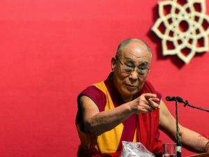 Dalai Lama IŞİD İle Diyalog Önerdi