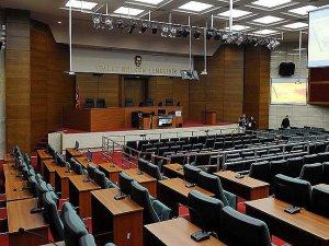 KPSS Sorularının Sızdırılmasına İlişkin Dava 21 Mart'ta