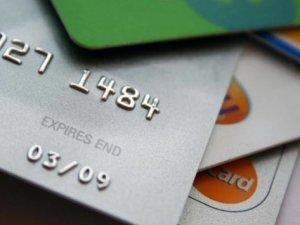 1 Milyon 151 Bin Kişi Kredi Borcundan Takipte