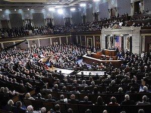 """ABD de Müslüman Kardeşler'i """"Terör Örgütü"""" İlan Etti"""