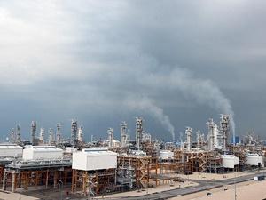 Gazprom, Türkiyeli Şirketlere Yaptığı İndirimi İptal Etti