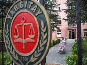 Yargıtay Trabzon'daki Dink Cinayeti Davasında Kararı Bozdu