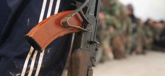 İran, Halep'te 3 Komutanını Daha Esed'e Kurban Etti!