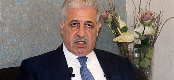 Bağdat'ı Şii Milisler Kışkırtıyor