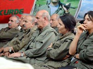Yerli Muhalefet Liderliğinden, Bakur-Rojava Başbakanlığına