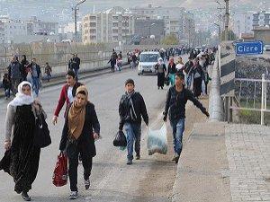 """""""Kürt Milletine Sorun ve Engel Çıkarmaktan Başka Ne Yaptınız?"""""""