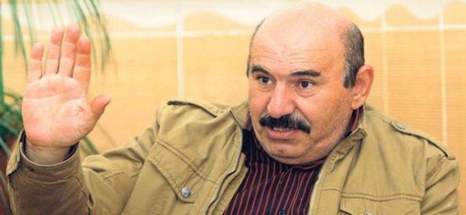 Osman Öcalan: Bu Savaş Kürtlerin Savaşı Değil