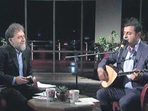"""""""Ahmet Hakan Denilen Tip..."""""""