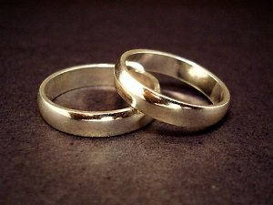 Meclis'ten 'Boşanma Komisyonu'