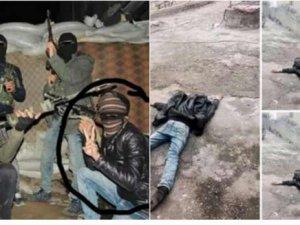 Yine Bir PKK Yalanı.. Yine Aydın Doğan'ın Elemanları…
