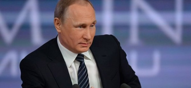 Esed ile Rusya Arasında 850 Milyon Avroluk Anlaşma