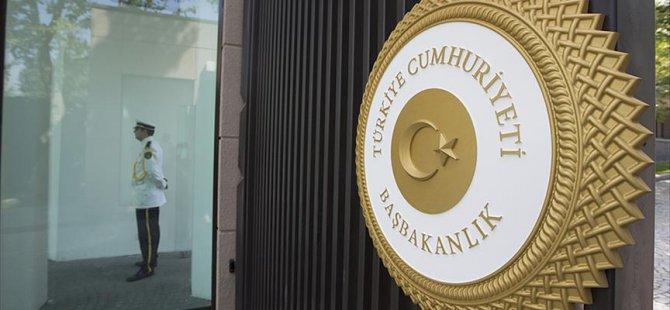 """""""HDP ile Aynı Masayı Paylaşmanın Anlamı Kalmadı"""""""