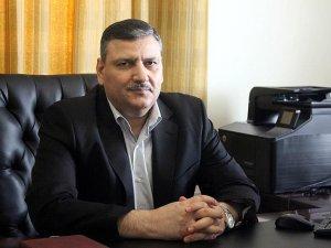 Hicab Rejimle Müzakere İçin Genel Koordinatör Seçildi