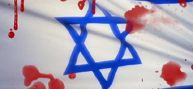 Siyonist İsrail Batı Şeria'da Bir Filistinliyi Şehit Etti