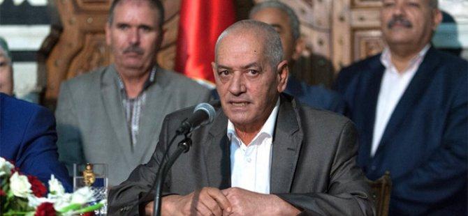 Nobel Barış Ödüllü(!) Abbasi'nin Sözlerine Tepki