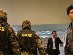 Rusya'daki Türkiye Sermayeli Bankalara Baskın