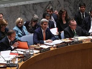 """""""Esed İktidarda Olduğu Sürece Suriye'ye Barış Gelmeyecek"""""""